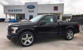 2018 ford lightning price. delighful ford you can buy a brandnew 2017 ford f150 lightning from this georgia dealer with 2018 ford lightning price