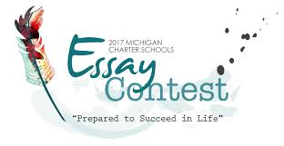 charter schools essay contest national charter schools  2017 charter schools essay contest