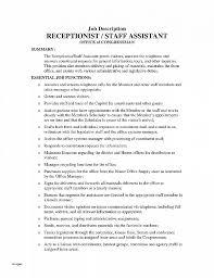 front desk best of front desk job descriptions front desk job with regard to front desk