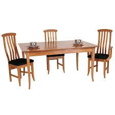 Lyndon Flare Leg Table from $1 035 00 by Lyndon