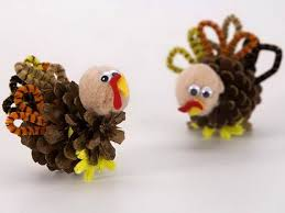 Image result for thanksgiving crafts