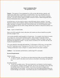 high school cover letter comparing and contrasting essay example   examples of informative essay toreto co observation unit assignment p observation essay examples essay large