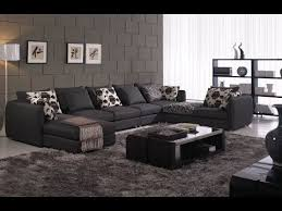sofa set designs for living room. Contemporary For Latest Sofa Set Designs For Living Room  Furniture SJu0027s  World Inside YouTube