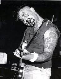 psychobilly si | Psychobilly bands, Psychobilly, <b>Billy's band</b>