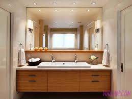 bathroom lighting australia. Over Mirror Bathroom Lights Australia Led Lighting Behind Illuminated Cabinet Galactic Above