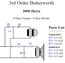 2 way speaker wiring diagram on 2 images free download wiring Wiring Diagram For Speakers 2 way speaker wiring diagram 2 speaker wiring calculator 2 way speaker cabinet wiring diagrams wiring diagrams for speakers
