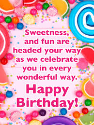Birthday Cards Images Free Happy Birthday Cards Birthday Greeting Cards By Davia Free Ecards