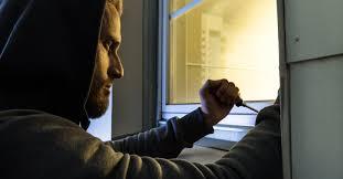 4b Einbruchschutz Am Fenster Nachrüsten