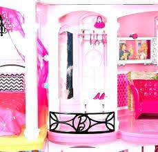 Barbie furniture for dollhouse Kitchen Barbie Bedroom Furniture Barbie Bedroom Furniture Barbie Furniture Sets Barbie Furniture Sets Best Barbie Bedroom Furniture Marisablairme Barbie Bedroom Furniture Marisablairme
