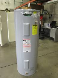 rheem water heater 40 gallon. air vent for beautiful ao smith 40 gallon gas water heater power and rheem