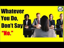 Scholarship Interview Questions 10 Common Scholarship Interview Questions And How To Answer Them