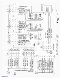 vista 20p wiring diagram me in 20p preisvergleich me Honeywell Thermostat Pro 3000 Wiring-Diagram vista 20p wiring diagram me in 20p
