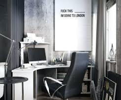 damask office accessories. beautiful accessories black and white office on damask accessories f