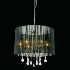 chandeliers low profile ceiling lighting fixtures large size of chandelierchandeliers hall lights entryway lighting low