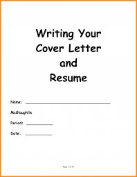 custom essay writing reviews british