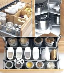 kitchen drawer organizer ikea drawer dividers amusing kitchen best organization ideas on at cabinets organizers drawer dividers for drawer dividers dresser