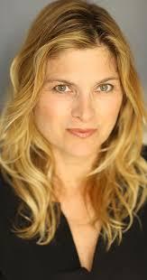 Alicia Davis Johnson - IMDb