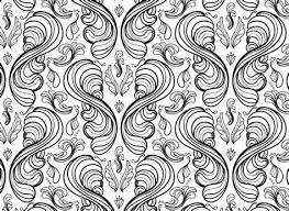 cool background designs. Cool Background Designs Drawn 1 Cool Background Designs