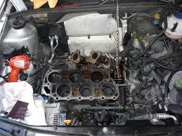 similiar 2002 jetta 2 0 engine keywords jetta 2 0 engine diagram in addition 2001 volkswagen jetta engine