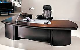 office table furniture. office furniture table captivating on home decoration planner with