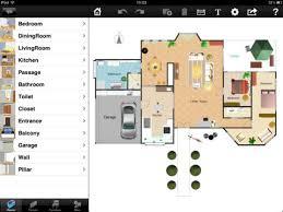 Free Room Design App  Home DesignRoom Designing App