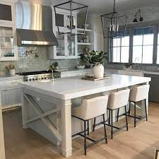 lighting for islands. Stunning Farmhouse Style Kitchen Islands Inspirations Including Lighting Island Images Vintage For H