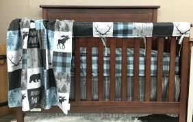 minky crib sheets crib sheet gray daisy crib sheet baby crib sheets crib sheet safe minky