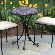 outdoor furniture for small spaces.  For Small Space Patio Set Creative Of Furniture Sets Home  Decorating Pictures   On Outdoor Furniture For Small Spaces E