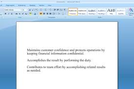 how to get a career as an accountant steps pictures write a job description for an accountant