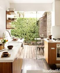 apartment kitchens designs. 30 Best Small Kitchen Design Ideas - Decorating Solutions For Kitchens Apartment Designs