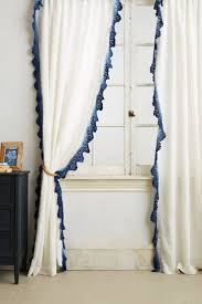 Lace Bedroom Curtains 17 Best Images About Rustic Glam Bedroom On Pinterest Western