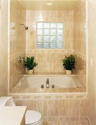 bathroom remodel small space ideas. Delighful Small With Bathroom Remodel Small Space Ideas P