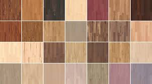 28 Free Hardwood Flooring Textures by Europlac 3D Architectural