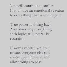 Spiritual Awakening Quotes Spiritual Awakening Quotes Best on Symptoms Of Enlightenment Free 43