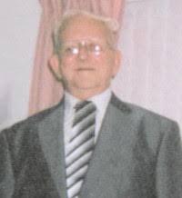 Obituary for Albert J. Kindred