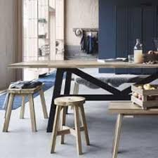 dining tables 75