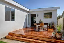 How Much Does It Cost To Build A Deck Diy