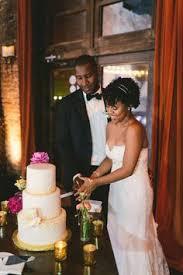 Good wedding cake cutting songs are fun and sweet. Cake Cutting Songs