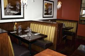 dining booth furniture. Dining Booth Download Restaurant Tables Stock Image Of  Club Appetite Furniture F
