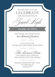 Formal Graduation Announcement Formal Invitation Cards Orgullolgbt