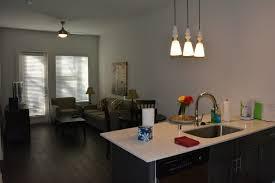 urban furniture designs. Living Room Urban Design Furniture Stores Small Designs Contemporary O