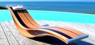 contemporary garden furniture modern designer garden furniture ireland