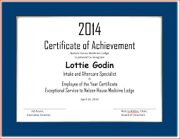 Recognition Awards Certificates Template Excellent Employee Performance Award Certificate Employee