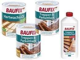 Baufix - Lidl Deutschland - Lidl.De