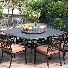 8 person patio table square outdoor dining table astonishing post with 8 person square outdoor dining 8 person patio table