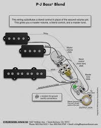 rickenbacker 4001 wiring talkbass com throughout jazz bass diagram rickenbacker 4003 bass wiring diagram gallery of jazz bass wiring diagram pickup stacks by basslines usa