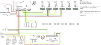 2007 escalade remote start wiring diagram wiring diagram library 2007 escalade remote start wiring diagram schematic diagrams2002 jeep wrangler alarm wiring diagram wiring diagram third