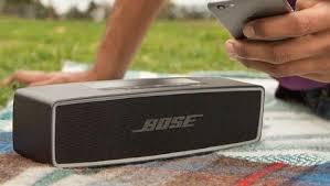 the 10 best wireless speakers best office speakers