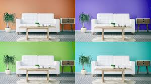 how to choose paint colors for your home that you won t regret