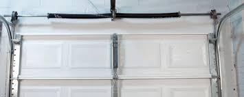 garage door torsion spring winding bars appealing garage door springs 2 overhead spring 18 garage garage door torsion spring